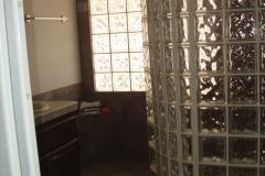 AZ Bathroom remodeling Mesa
