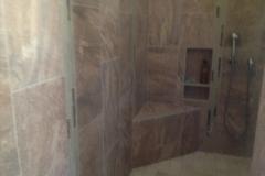 AZ Mesa Bathroom Remodeling