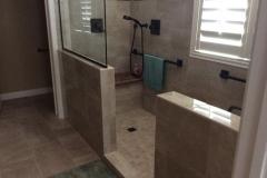 AZ Mesa Remodeling Bathroom