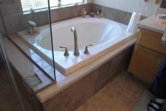 AZ Remodeling Bathroom Mesa