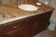 Bathroom AZ Mesa Remodeling
