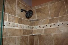 Bathroom Mesa AZ Remodeling