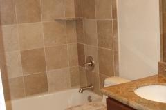 Bathroom Remodeling AZ Mesa