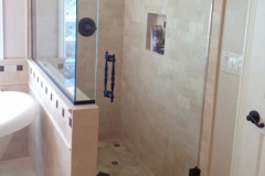 Bathroom remodeling Mesa AZ