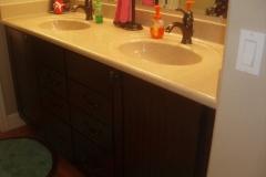 Mesa AZ Bathroom Remodeling