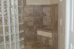 Mesa AZ Remodeling Bathroom