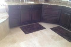 Mesa Bathroom Remodeling AZ