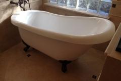 Mesa Bathroom Remodeling
