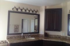 Mesa Remodeling Bathroom AZ