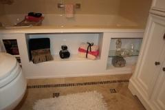 Mesa Remodeling Bathroom