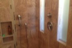 Remodeling AZ Mesa Bathroom