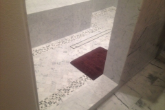 Remodeling Bathroom Mesa AZ