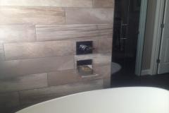 Remodeling Mesa AZ Bathroom