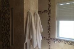 Remodeling Mesa Bathroom