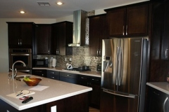 Kitchen Design Remodeling Mesa AZ