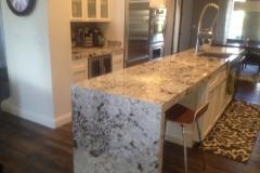 Kitchen Remodeling AZ Mesa