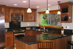 Mesa AZ Remodeling Kitchen