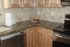 Mesa Kitchen Remodeling