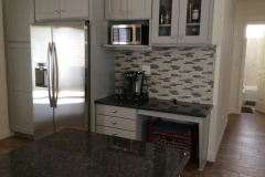 Mesa Remodeling Kitchen