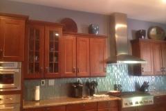 Remodeling Kitchen Mesa AZ