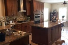 Remodeling Mesa AZ Kitchen