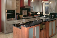 Mesa Kitchen Remodeling Photos Gallery33