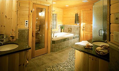 bathroom remodel Mesa